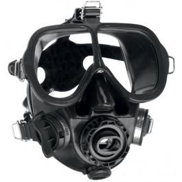 Masque facial Scubapro