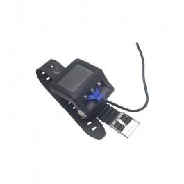 Chargeur pour GALILEO G2 avec câble USB
