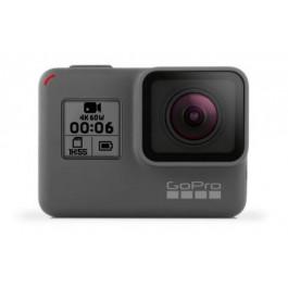 Caméra GoPro Hero6 Black