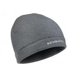 Bonnet gris néoprène 2 mm L/XL