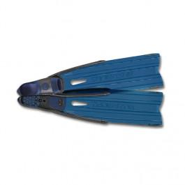 Palmes KELP lady blu