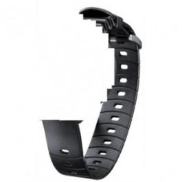 Bracelet pour ordinateur VYPER 2 ou VYPER Air SUUNTO