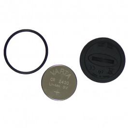 Kit pile-batterie pour ordinateur LEONARDO & GIOTTO