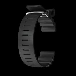 Kit bracelet en élastomère pour Suunto EON Core