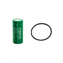 Kit pile-batterie pour émetteur Smart / Galileo