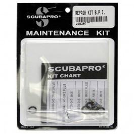 Kit Maintenance inflateur BPI SCUBAPRO