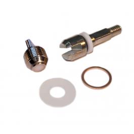 Kit d'entretien révision Robinet standard Model B