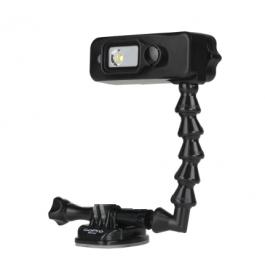 Pack SIDEKICK Wide + Bras Dive Arm Kit GoPro Hero5