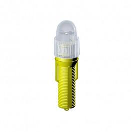 Lampe à éclats stroboscopique LED 7W / STROBE 200