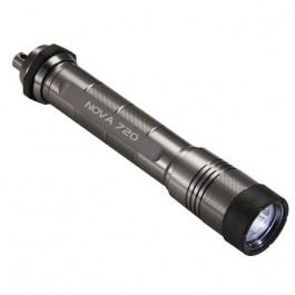 Lampe NOVA Light 720