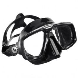 Masque Look2 -