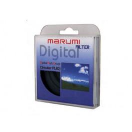 Marumi DHG Filtre polarisé 55mm