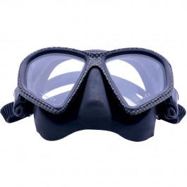 Masque ELEMENT Carbon miroir DESSAULT