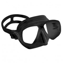 Masque Marea Noir