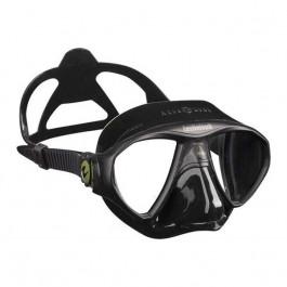 Masque MICROMASK Silicone Noir