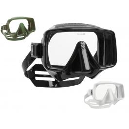 Masque Monoverre Frameless SCUBAPRO