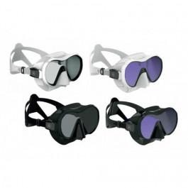 Masque de plongée VX1 APEKS