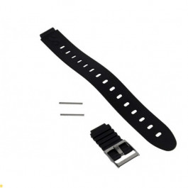 Bracelet ordinateur Aladin Matrix, Sport, Tec 2G, 2G et SMART - après 2013