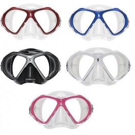 Masque Spectra Mini