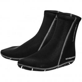 Nouveaux chaussons Hybrid Sock 2.5mm SCUBAPRO