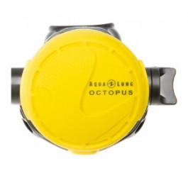 Octopus Calypso-Titan 2017