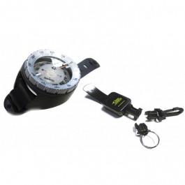 Pack compas SK8 boussole avec retracteur SUUNTO