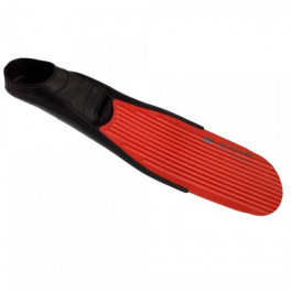 Palmes  HD Performance  Corail Chaussantes
