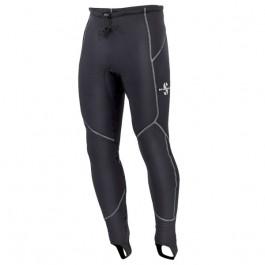 Pantalon K2 Médium SCUBAPRO