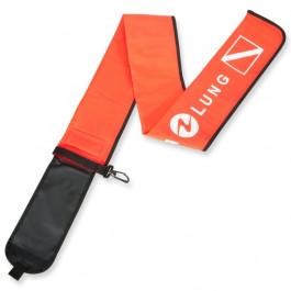 Parachute de palier nylon ouvert 15X145 AQUALUNG