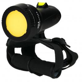 Phare SOLA NIGHTSEA fluorescent LIGHT&MOTION