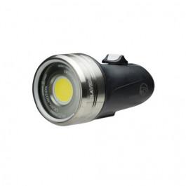 """Phare SOLA 3800 Video Pro LIGHT MOTION """"Pré-Commande"""""""
