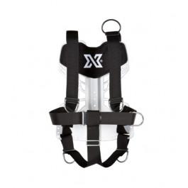Plaque et harnais NX STD XDEEP