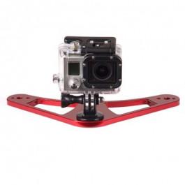 Platine Steady Ikellite pour GoPro Hero5