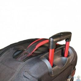 Poignée sac voyager voyager XL