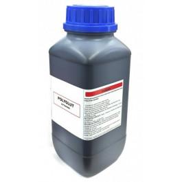 Pot de latex liquide Polyglut 1 L polyglute