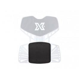 Protection plaque 3D Mesh pour NX Series XDEEP