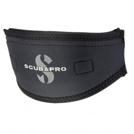 Protège sangle de masque SCUBAPRO