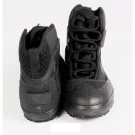 Chaussures Bottillons BOOT EVO 4 pour vetements étanches