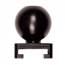 Support universel à boule 32 mm IKE 9577.5 Ikelite