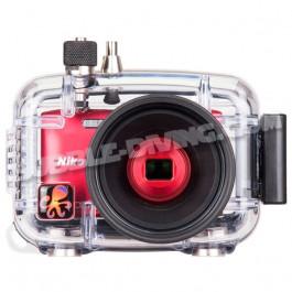 Caisson photo pour Nikon S3500