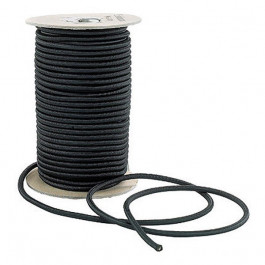 Corde Elastique BUNGEE 3mm vendu au mètre