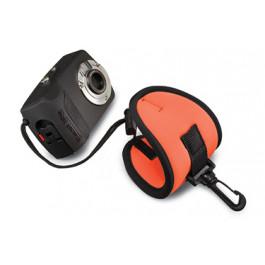 Sangle de flottabilité appareil photo & Gopro