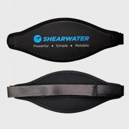 Protège sangle de masque SHEARWATER