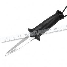 Mini dague Mundial