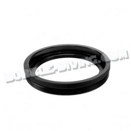 Bague de réduction M67mm - F52mm I-Das spéciale UWL04 - UWL05