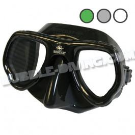 Masque Micromax