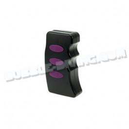 Poignée ergonomique I-Das HD-PGN pour platine HD-tray03
