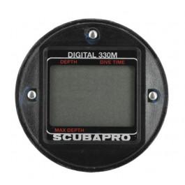Profondimètre Digital 330M Scubapro