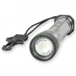 Lampe Nova light 720 WIDE SCUBAPRO