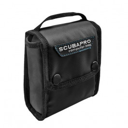 Instrument Bag Scubapro